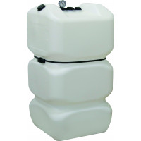 CUVE STOCKAGE ADBLUE PEHD SP 600L NUE SCHUTZ ENERGY SYSTEMS - 08080