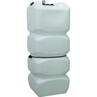 CUVE STOCKAGE ADBLUE PEHD SP 1000L NUE SCHUTZ ENERGY SYSTEMS - 08085