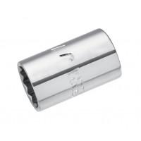 DOUILLE 12 PANS 3/8 DE 10 MM SAM OUTILLAGE - J10
