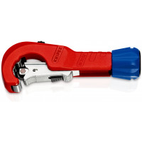 Knipex tubix® coupe-tubes cuivre / inox KNIPEX - 90 31 02 BK