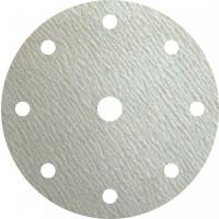 Disques SC PS73BWK 150 S 150 GLS1 KLINGSPOR - 301210