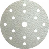 Disques SC PS73CWK 40 S 150 GLS47 KLINGSPOR - 301810