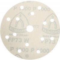 Disques SC FP73WK 150 S 150 GLS47 KLINGSPOR - 320644