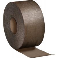 Rouleaux textures pièce VR AN400 GI 80 S 115X10000 KLINGSPOR - 348458