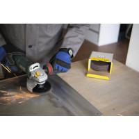 Disques textures VS SV484 VSC 100 ME S 125x22 KLINGSPOR - 353416