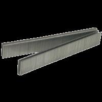Boite 5000 agrafes 5.8mm l19mm LACME - 336300