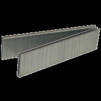 Boite 5000 agrafes 5.8mm l32mm LACME - 336700