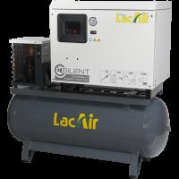 Compresseur silent c36/270 sc-d + sh3 LACME - 464810