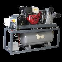 Compresseur termic siamois 40/90 LACME - 467450
