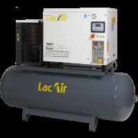 Compresseur centrale vs10/500l sc LACME - 469210