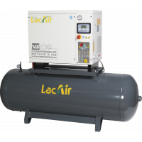 Compresseur vs10/500l LACME - 469215