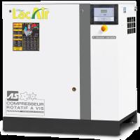 Compresseur vis variable asv 25 LACME - 469504