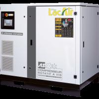 Compresseur vis variable asv 50 LACME - 469804