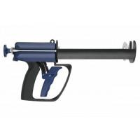 Pistolet professionnel pour cartouche scellement chimique Filetage M410 Ø mm L mm INDEX-