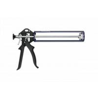 Pistolet pour cartouche MOPURE 600 ml. Filetage M600 Ø mm L mm INDEX-MOPISPUR6