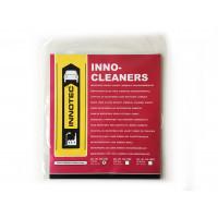 INNO-CLEANERS 1 PIECE - LINGETTE DE NETTOYAGE MULTI SURFACES INNOTEC - 04.1701.0320