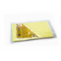 CLEAN & SHINE TOWEL - CHIFFON MICRO FIBRE INNOTEC - 04.1702.0555