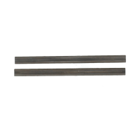 Fer rabot reversible 82mm NORTON CLIPPER - 70184608384
