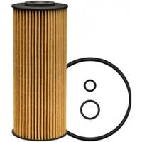 Élément filtrant pour lubrifiant BALDWIN -P40021