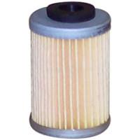 Élément filtrant pour lubrifiant BALDWIN -P7259