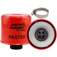 Élément pour reniflard BALDWIN -PA5700