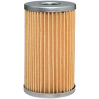 Élément filtrant pour carburant BALDWIN -PF717