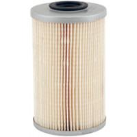 Élément filtrant pour carburant BALDWIN -PF9801