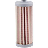Élément filtrant pour carburant BALDWIN -PF981