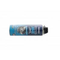 Boite de Chevilles chimiques 500 ml. 12 unités INDEX-PUCL500