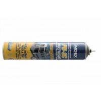 Boite de Chevilles chimiques 750 ml. 12 unités INDEX-PUSC750