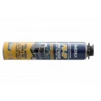 Boite de Chevilles chimiques 750 ml. 12 unités INDEX-PUSP750