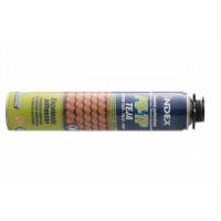Boite de Chevilles chimiques 750 ml. 12 unités INDEX-PUTP750