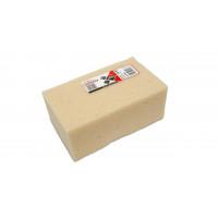 Éponge standard pro RUBI - 24966