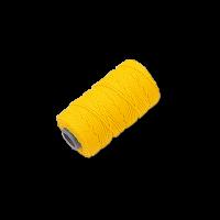 Bobine corde 1.7 mm. x 50 m. RUBI - 80933