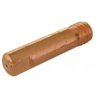 LOT 20 TUBES CONTACT D.1.4MM P/04581-04582-SODISE-04752