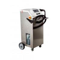 Poste à induction 5 KW SAM OUTILLAGE - SAM1450IDU