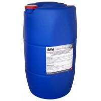 Bidon de 30 litres de produit de dégraissage pour fontaine de nettoyage SAM OUTILLAGE - SAM30LDEGR