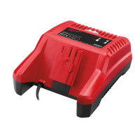CHARGEUR MILWAUKEE M28 C 28 V - 4932352524