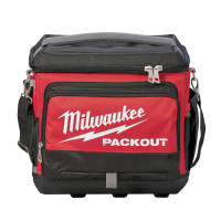REFROIDISSEUR DE CHANTIER PACKOUT ™ MILWAUKEE - 4932471132