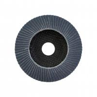 DISQUES A LAMELLES SL50/Diam. 125 G60 -1 PC MILWAUKEE - 4932472225