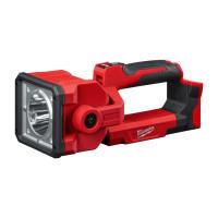 LAMPE LED M18 MILWAUKEE M18SLED-0 - 4933459159