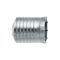 Eclairage pour acsque sur pile - 500 Lumens MILWAUKEE - 4933471390