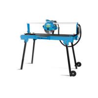 Scies sur table TRE250P/230V10A50Hz TYROLIT - 10989500