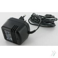TOPCON- Chargeur pour RL-H3C - 1410016