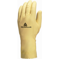 DELTA PLUS-GANT LATEX MENAGE NON FLOQUE ALPHA 905-VE905NA0