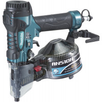 MAKITA-CLOUEUR PNEUMATIQUE HP-AN510H