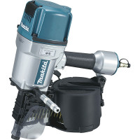 Cloueur Haute-Pression MAKITA 8,3 bar 100 mm - AN961