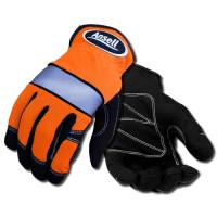 Gant ANSELL Projex Series™ Hi VIZ (Haute visibilité)-97511