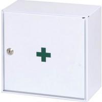 Armoire à pharmacie SORI - ARPH300