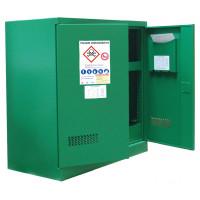 Armoire de sécurité CYLTEC pour produits phytosanitaires - ASNPML